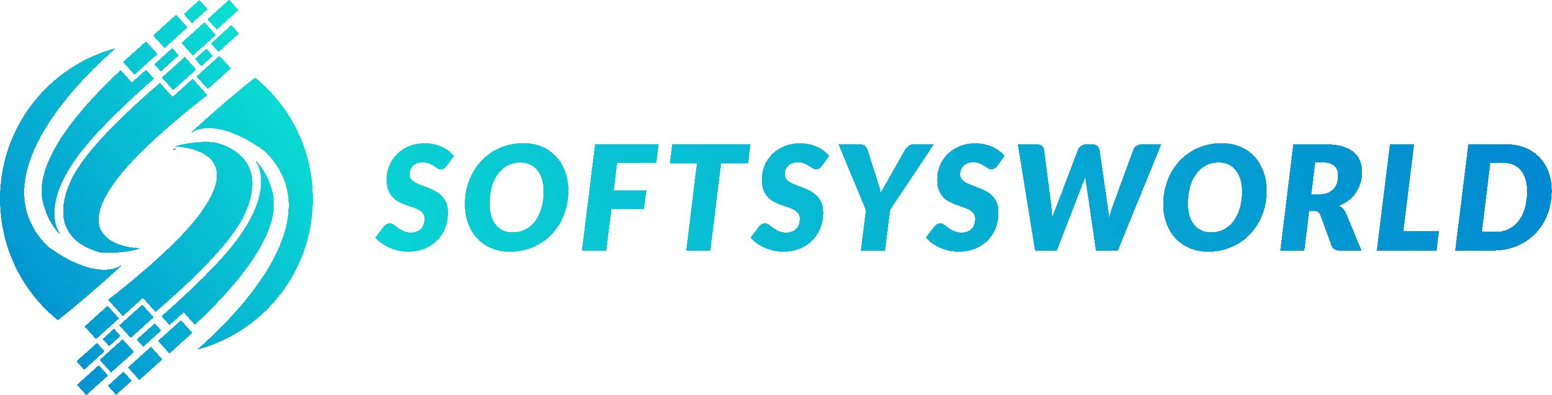 Softsysworld Technology Solutions LLC.